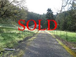 Walt Gayner Real Estate, Roseburg, Oregon